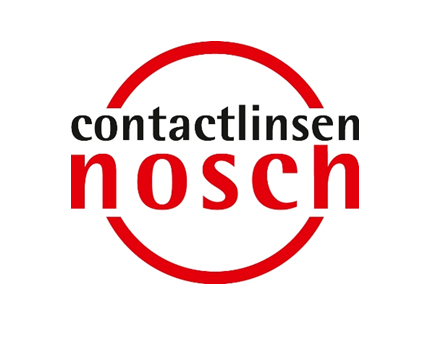 contactlinsen-nosch
